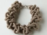 Leek Jewellery NIDO
