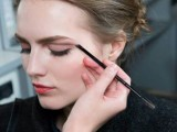 Giorgio Armani beauty make-up