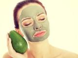 L'avocado, il frutto dalle mille virtù
