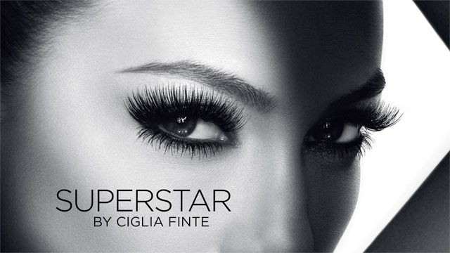mascara-superstar-loreal-jennifer-lopez