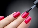 Come mantenere le unghie sane e belle?