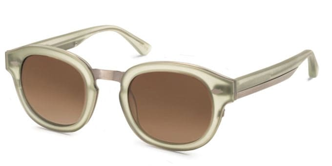 THE 2015 MOSCOT SUN COLLECTION.