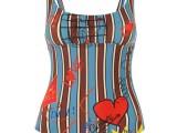 I costumi di Vivienne Westwood