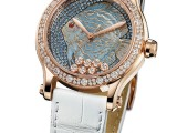 Happy Fish di Chopard