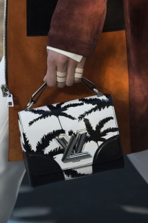 Louis Vuitton Cruise Collection 2016