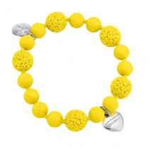 OPS!BOULE di OPSOBJECTS a sostegno di Gold for Kids