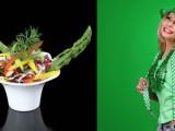 Asparagi: buoni, eleganti ed anche….afrodisiaci!