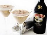 La ricetta del Baileys Shakerato, il drink dell'estate 2015