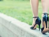 Imparare a camminare sui tacchi? Ecco come fare