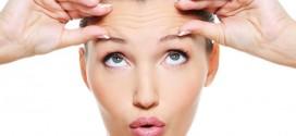 Bellezza: le regole per contrastare l'invecchiamento