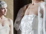 Alberta Ferretti Forever 2016: la magia di 15 creazioni per un'eleganza senza tempo