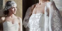 Abiti da sposa Alberta Ferretti Forever 2016