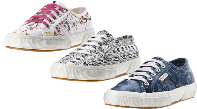 Scarpe Sfilate Aw Lab Glamour it Comode E Superga pAPfzqHwpr