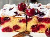 Maggio, il tempo delle ciliegie: buone e salutari