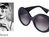 #POPMEDUSA lo special Project di Versace
