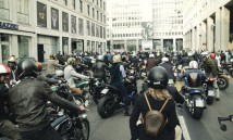 Distinguished-Gentleman's-Ride-2014_Milano