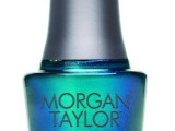 Morgan-Taylor---BrightEyes