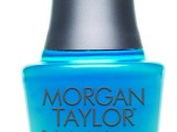 Morgan-Taylor---WestCoastCool