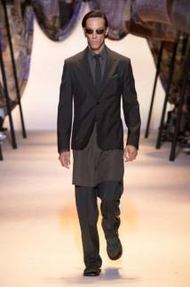 Versace Men SS16