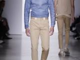 Calvin Klein Collection - ss 2016