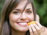 Cinquanta sfumature di albicocca, dalla dieta alle fibre