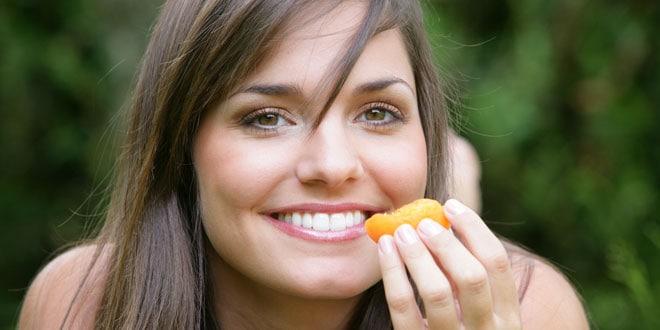 dieta albicocche