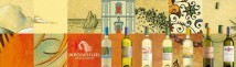 Donnafugata e l'eccellenza dei vini siciliani