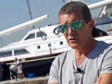 Antonio Banderas interpreterà Gianni Versace