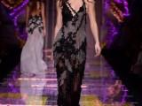 Atelier Versace - f/w 2015/16 -