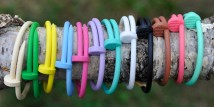 braccialetto Ciöd