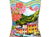 Dolce & Gabbana Portofino collection
