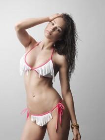Sumarie SS 2015 Babylone bikini