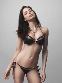 Sumarie SS 2015 Champs Elysees Bikini
