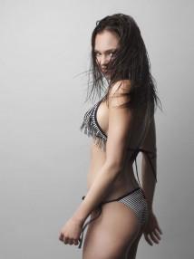 Sumarie SS 2015 Reine Bikini