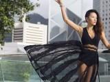 Un giorno ad Hong Kong con M Missoni e Tina Leung
