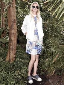 Tommy Hilfiger Resort 2016_24