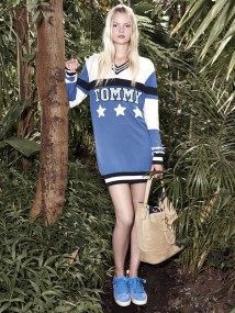 Tommy Hilfiger Resort 2016_25