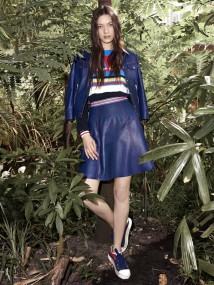 Tommy Hilfiger Resort 2016_5