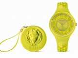 Versus Versace Fire Island Watch Collection