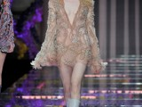 Atelier Versace - f/w 2015/16 - foto studio Biasion