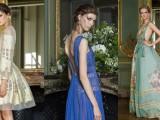 Moda Donna: la Limited Edition 2016 di Alberta Ferretti