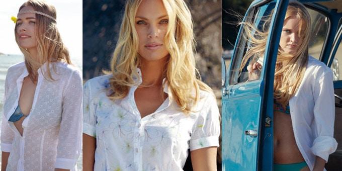 La camicia bianca di Belmonte - ss 2015