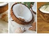 Olio di cocco: 10 proprietà benefiche