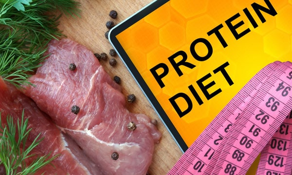 Dieta Dukan : i segreti
