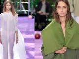 Sfilate Haute Couture: Un viaggio tra le epoche per Christian Dior