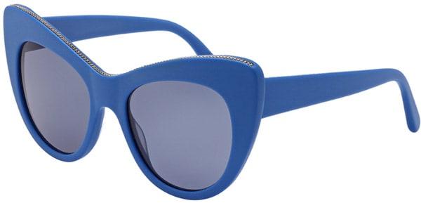 gli occhiali Falabella di Stella McCartney