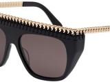 I nuovi occhiali Falabella di Stella McCartney