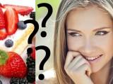 Come dimagrire mangiando con gusto: le strategie psicologiche!!