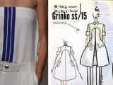 Grinko, uno stile curioso. Scopriamolo nell'intervista!