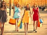 Bugie per lo shopping? Ecco le più comuni